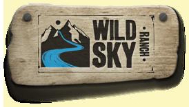 Wild Sky Ranch
